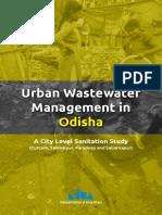 Odisha_Final page 35.pdf