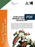 avt04301.pdf