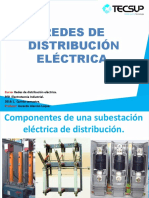 Componentes S.E.D. (interr. secc).pptx