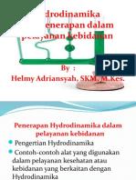 Hidrodinamika_yanbid.
