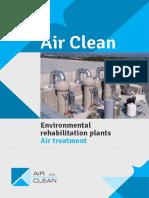 AirClean_Brochure_en.pdf