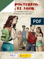 Sin Postureos Baja (1)