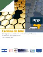 Cadenas-Valor-Miel