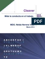 Cleaver-2