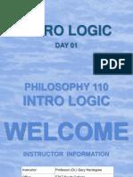 110-01