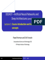 DD2437 Lecture01 Ph