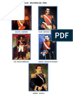 AGUSTIN   GAMARRAFELIPE  SANTIAGO SALAVERRY.docx