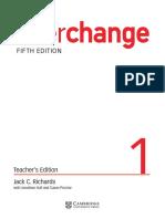 BOOK AULA PROFESSOR .pdf