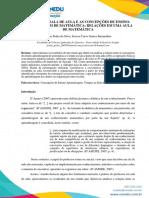 1_Didatica_saberes_docentes_e_formacao