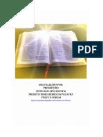 Scofield- Apocalipse.pdf.pdf