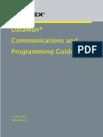 CommunicationsAndProgramming.pdf