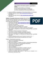Guia Examen Semestral Informatica i
