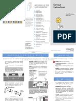 epreuve_hydraulique.pdf