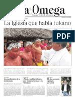 ALFA Y OMEGA - 03-10-2019.pdf