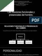 RELACIONES FUNCIONALES.pptx