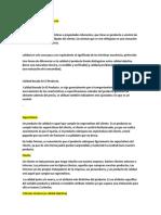 333554269-Calidad-Orientada-en-El-Producto.docx