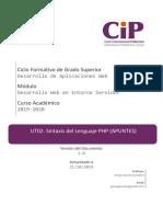 DWES_UT02_Apuntes_2019_v1.0 (Incompleto).pdf