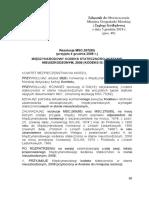 zalacznik-is_code_pl.pdf