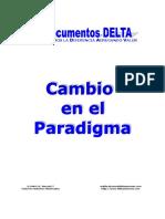 Delta Asesores - Cambio en El Paradigma