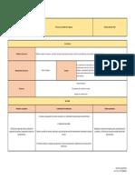 Información del proceso.docx