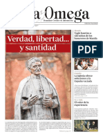 ALFA Y OMEGA - 10-10-2019.pdf