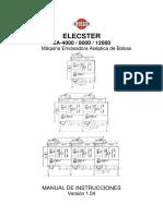 Instruction manual EA_4000_8000_12000_español_english_104.pdf