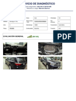 ejemplo-servicio-simple.pdf