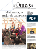 ALFA Y OMEGA - 17-10-2019.pdf