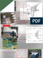 Criterios para evaluacion de planes de mantenimiento.pdf