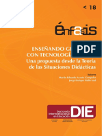 Ensenando_geometria_con_tecnologia_digit.pdf
