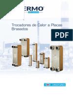 Catalogo Trocadores Brasados-Bermo