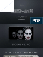 Analisis-El-Cisne-Negro.pdf