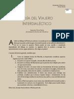 Guía del Viajero Interdialéctico.pdf