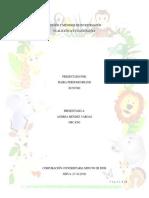 Diseños y Métodos de Investigación