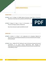 LecturasComp_U3 (1)