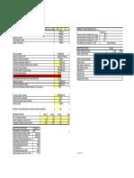 solid slab prestressed .pdf