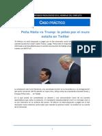 DD092-CP-CO-Esp_v2.pdf