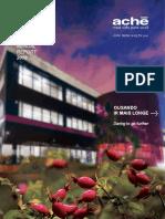 2016_Aché.pdf
