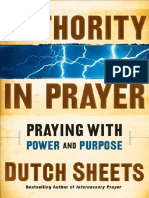 Authority in Prayer – Dutch Sheets.en.pt.pdf