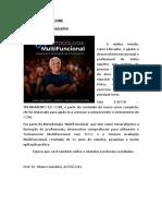 E-BOOK_CORE_2019.pdf