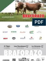 Braforazo