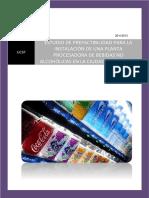NO-PREFACTIBILIDAD PLANTA DE BEBIDAS NO ALCOHOLICAS EN AQP.docx