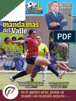 Revista ACGOL_08