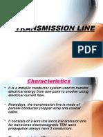 19911515 Transmission Lines1