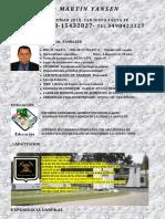 curriculum VITAE SANTIAGO YANSEN 2020.pdf