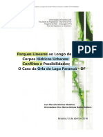 2016_JoséMarceloMartinsMedeiros.pdf