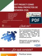 Microsoft Proyect.pptx