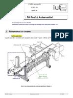 Tia portal automatisé.pdf