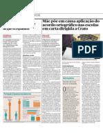 Publico Porto 5 Abril-AcordoOrt JovensDout
