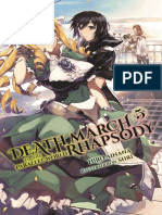 EHJR-Death-March-to-the-Parallel-World-Rhapsody-Vol.-5-HD.pdf